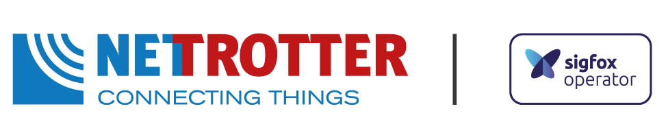 Nettrotter Documents