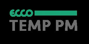 ECCO_TemoPM-26