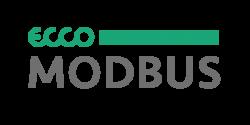 Ecco Modbus