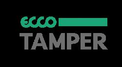 Ecco Tamper logo