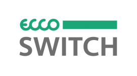 ecco switch