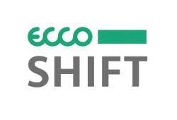 Ecco Shift