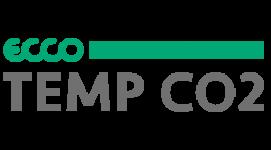 Ecco TEMP CO2