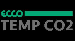 ecco_tempo_co2_logo