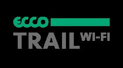 ecco_trail_wifi_product