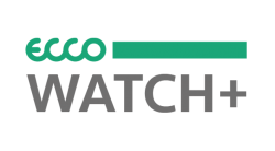 ecco_watch_logo