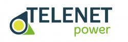 logo_telenet-power
