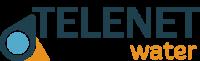 logo_telenet-water