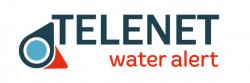 telenet water alert